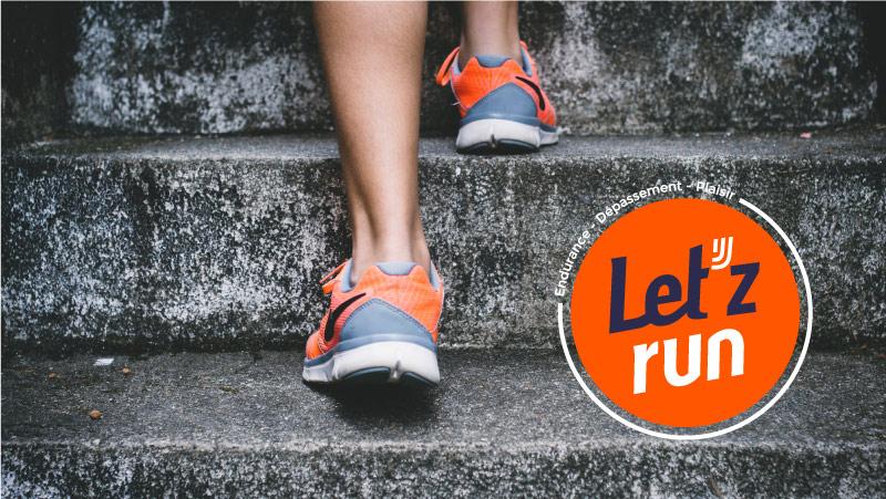 nouveau-logo-letz-run
