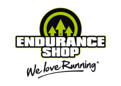 endurance-shop-logo
